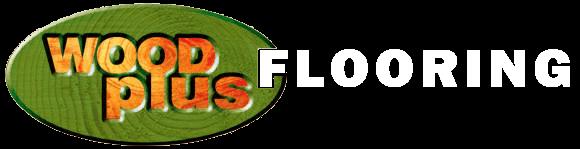 Contact Woodplus Flooring
